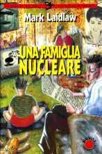 Una famiglia nuclear...