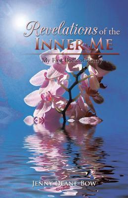Revelations of the Inner Me
