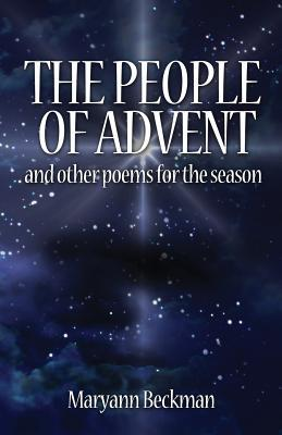 People of Advent