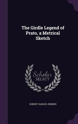 The Girdle Legend of...