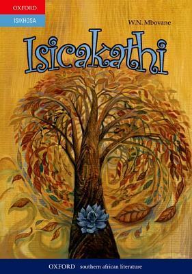 Isicakathi