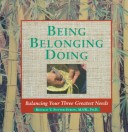 Being, Belonging, Doing