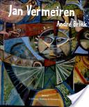 Jan Vermeiren