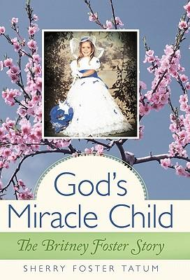 God's Miracle Child