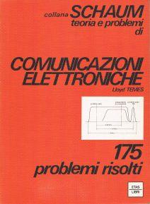 Comunicazioni elettroniche
