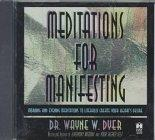 Meditations for Mani...