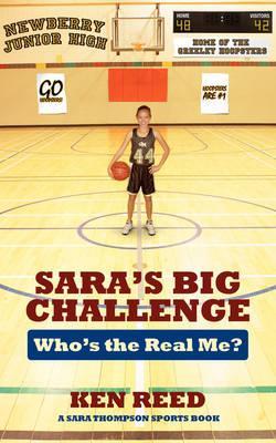 Sara's Big Challenge