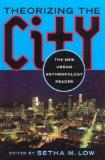 Theorizing the City