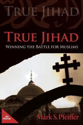 True Jihad
