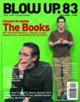 Blow up. 83 (aprile 2005)