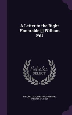 A Letter to the Righ...