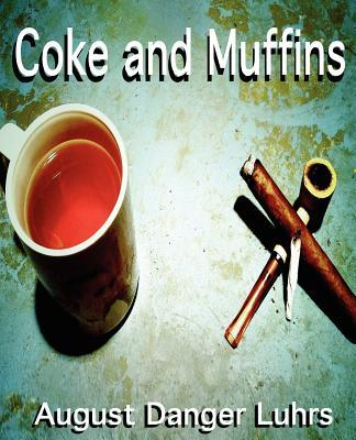 Coke and Muffins