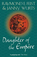 Daughter of the Empi...