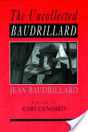 The Uncollected Baud...