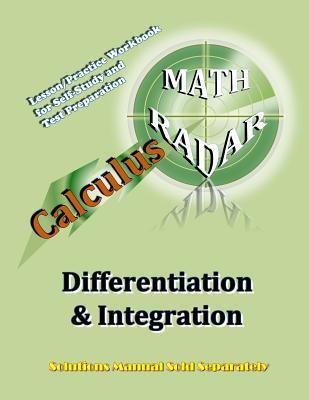Calculus (Differentiation & Integration)