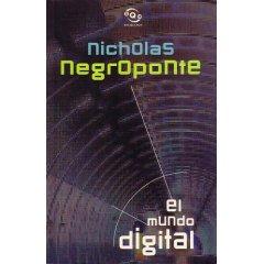 El Mundo Digital