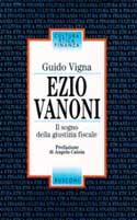 Ezio Vanoni