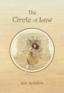 The Circle of Law