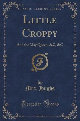 Little Croppy