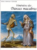 Itinéraires des Danses macabres
