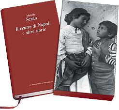 Il ventre di Napoli ...
