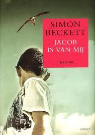 Jacob is van mij / d...