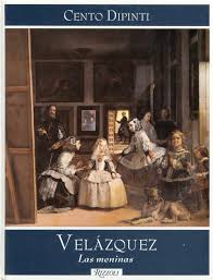 Velázquez: Las meni...