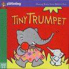 Tiny Trumpet