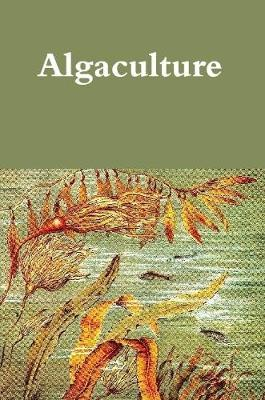 Algaculture