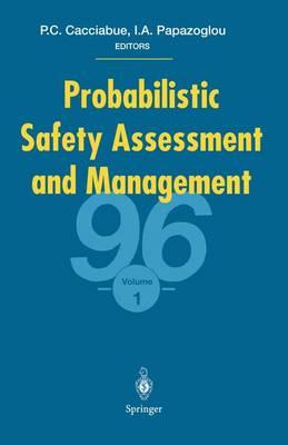 Probabilistic Safety...