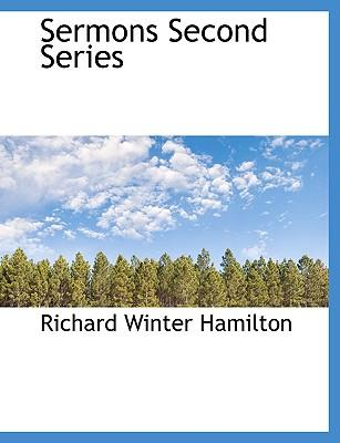 Sermons Second Series