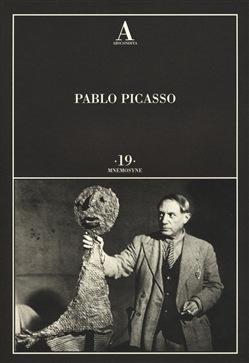 Omaggio a Pablo Pica...