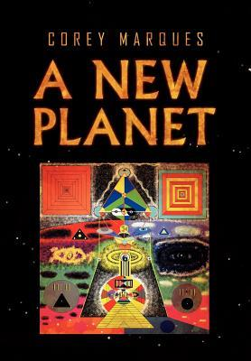 A New Planet