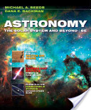 e-Study Guide for: Astronomy: The Solar System and Beyond by Michael A. Seeds, ISBN 9780495562030