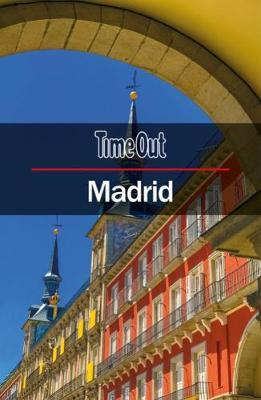Time Out City Guide ...