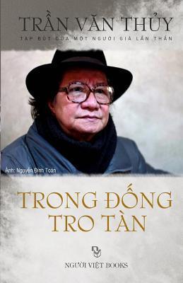 Trong Dong Tro Tan