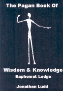 The Pagan Book of Wisdom and Knowledge