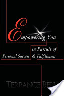 Empowering You