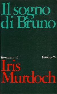 Il sogno di Bruno