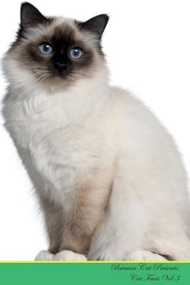 Briman Cat Presents