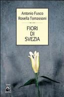 Fiori di Svezia