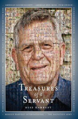 Treasures of a Servant