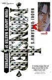 Naoki Urasawa's Mons...