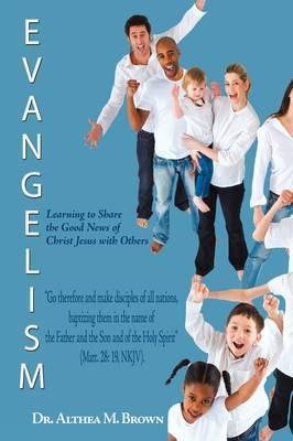 Evangelism Go Make