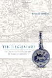 The Pilgrim Art