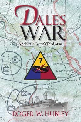 Dale's War