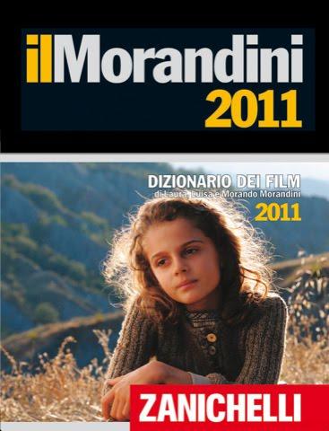 Il Morandini 2011