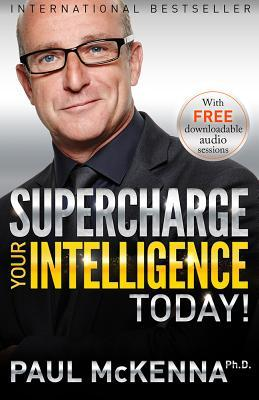 Supercharge Your Int...
