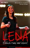 Lena- Einfach raus und leben!