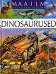 Dinosaurused